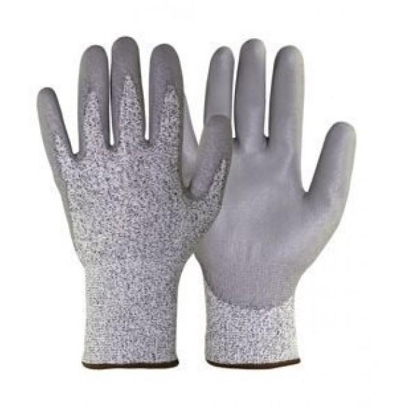 Перчатки ОБЛИВНЫЕ