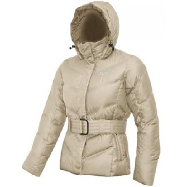 Куртка женская демисе...