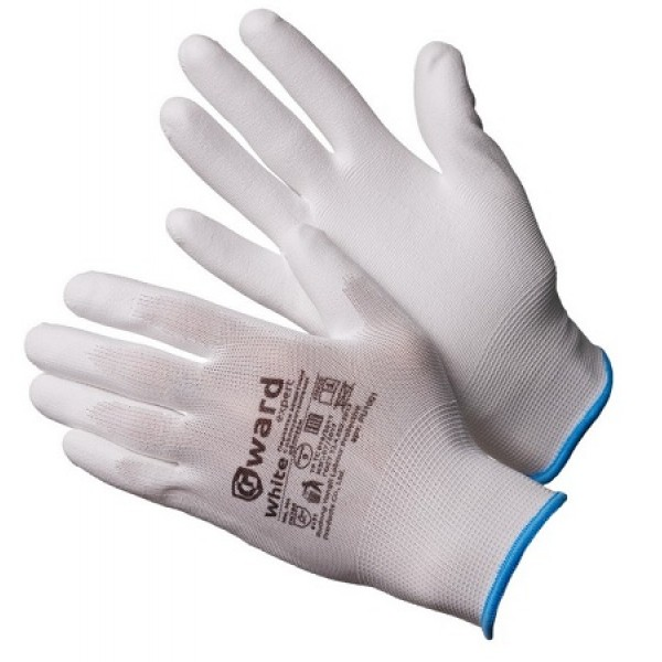 Перчатки ОБЛИВНЫЕ ...